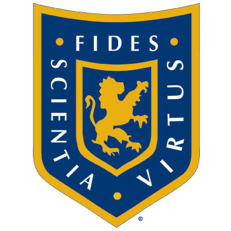 Providence Academy