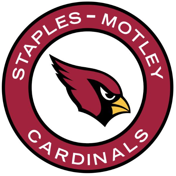 Staples-Motley