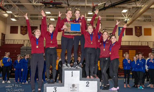 6TH PLACE - Maple Grove |  Section 5AA Champion   Roster  |  Schedule / Results  |  Website    Team Twitter  |  School Twitter  |  Students Twitter  |  Team FB  |  School FB
