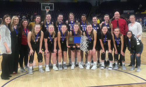 BOLD | Section 2A Champion    Roster  |  Schedule / Results  | Website |  Media Guide    Team Twitter  |  School Twitter  | Students Twitter | Team FB | School FB   West Central Tribune Story   Quarterfinal result: 54-65 loss vs Menahga -  Box Score   Consolation Semifinal result: 68-69 vs. Mountain Iron-Buhl -  Box Score