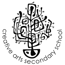 Creative Arts Secondary School