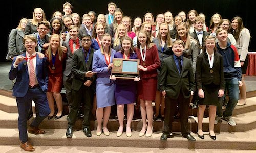 Lakeville North | Section 1AA Champion |    Section 1AA Team & Individual Results     Team Twitter  |  School Twitter  |  Students Twitter  | Team FB |  School FB  | Website