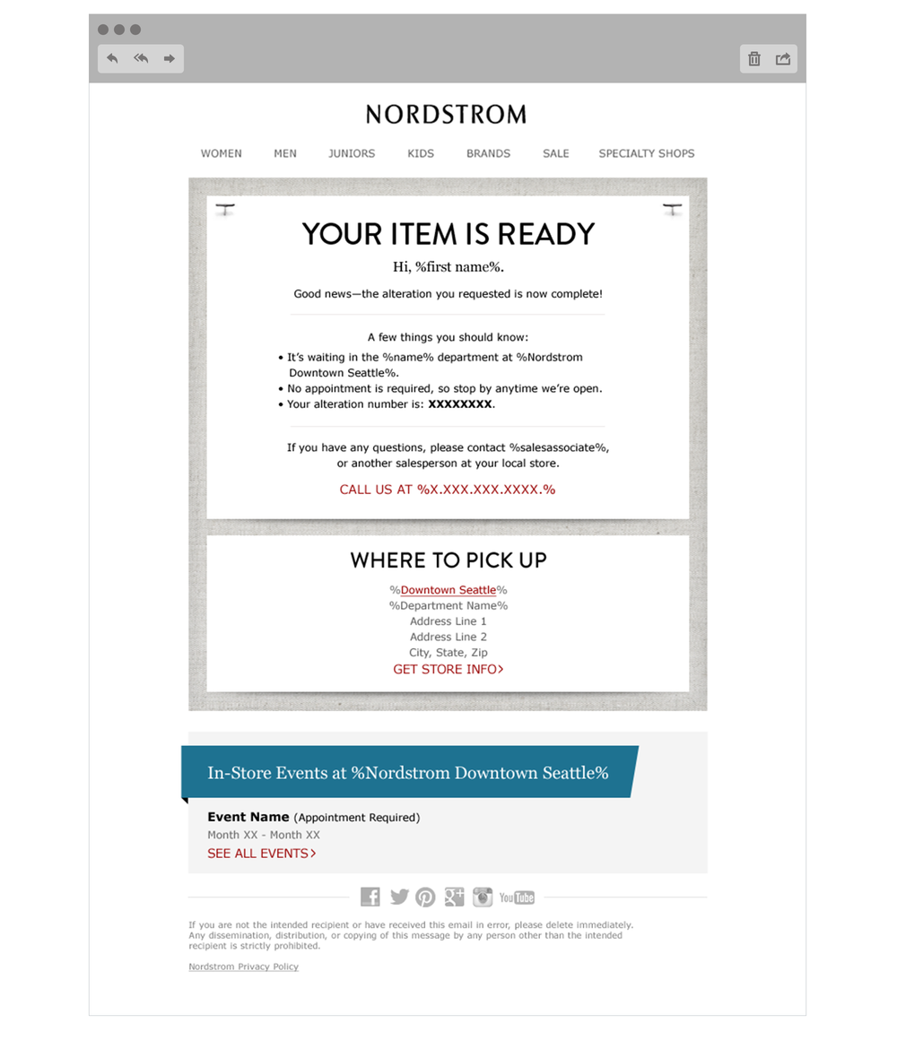 NordstromEmailMockups_0000_ALTERATIONS.png