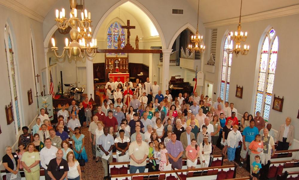 DSC_0095 Congregation.JPG