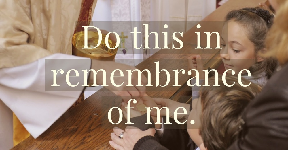 Communion receive children.jpg
