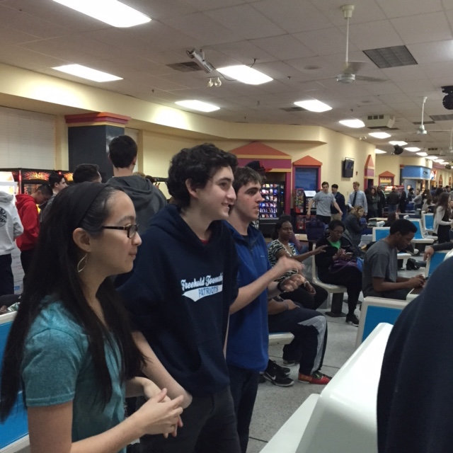 Youth Group Bowling.jpg