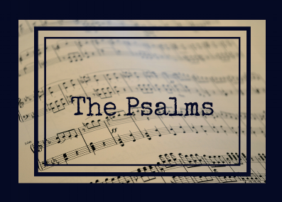 The Psalms.png