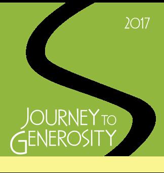 Stewardship 2017 Logo Square.png