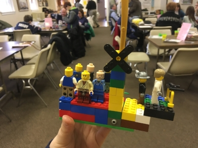 LIFE 2.0 Lego Noah's Ark.jpg