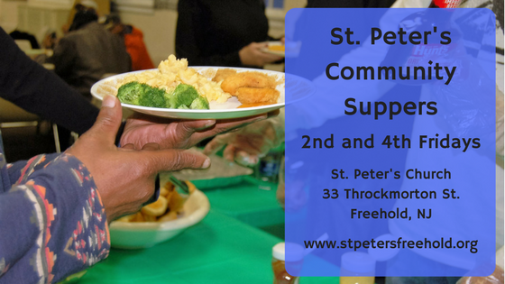 St. Peter's Community Suppers.png