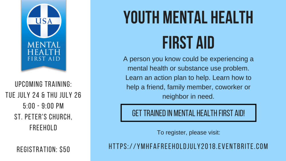 Youth Mental Health First Aid-Facebook Short.png