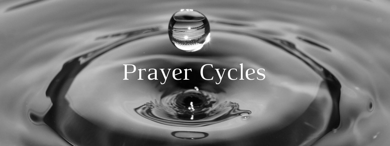Prayer Cycles.png