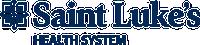 SaintLukes_logo_HealthSystem_blue_web copy.png