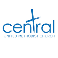 Central United Methodist Church - Central UMC