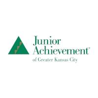 Junior Achievement of Greater Kansas City