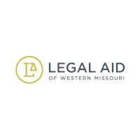 Legal Aid of Western Missouri