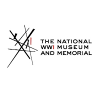 National World War 1 Museum and Memorial