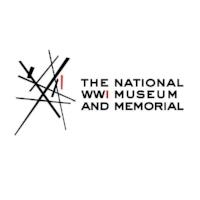 National World War 1 Museum and Memorial