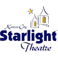 Starlight Theater