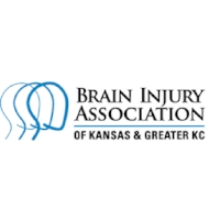 Brain Injury Associates of Kansas & Greater KC