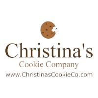 Christina's Cookie Company