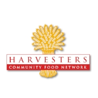 Harvesters Community Food Network