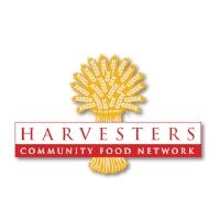 Harvesters Community Food Network