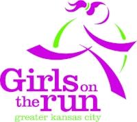 Girls on the Run KC