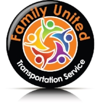 Family United Transportation