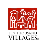 Ten Thousand Villages -   Overland Park