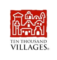 Ten Thousand Villages -  Overland Park