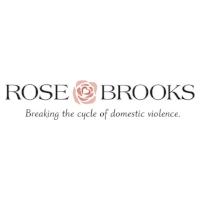Rose Brooks