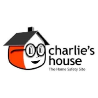 Charlie's House