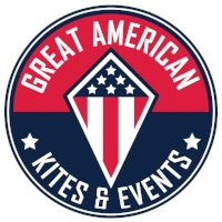 Great American Kites & Events