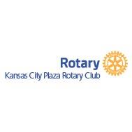 RotaryMBS_RGB.jpg