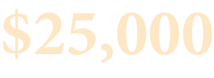 25000.png