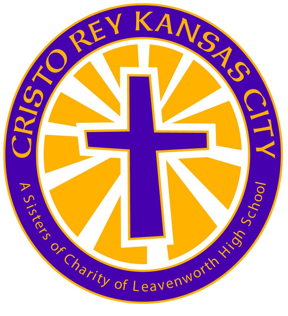 Cristo Rey Kansas City