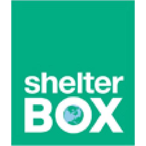 Shelterbox USA