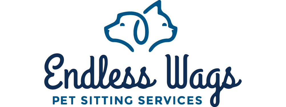 Endless Wags - Pet Sitting, Dog Walks, Pet Transportation in Kansas City