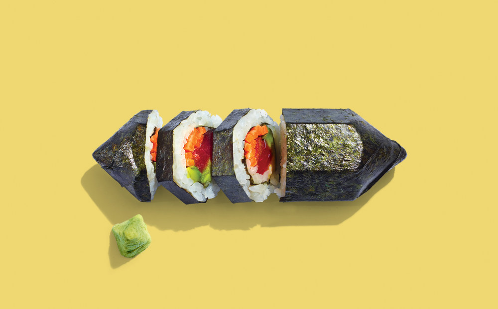 LAYERS_VSA_OneShow_Sushi_r03_LR.jpg