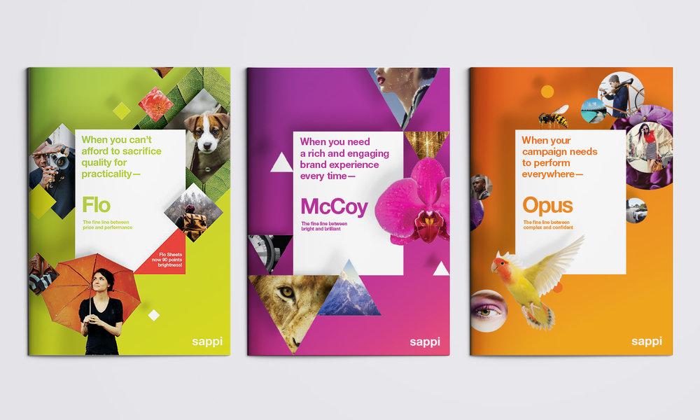 Sappi-Brochures-01.jpg