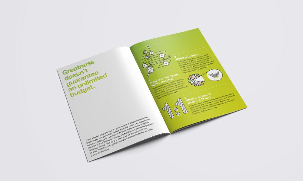 Sappi-Brochures-02.jpg