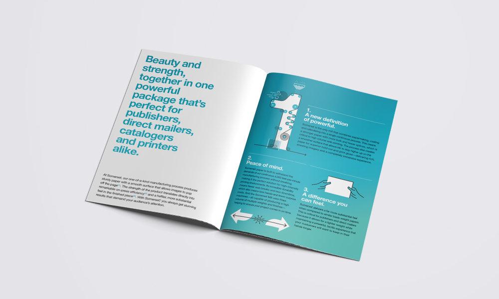 Sappi-Brochures-03.jpg