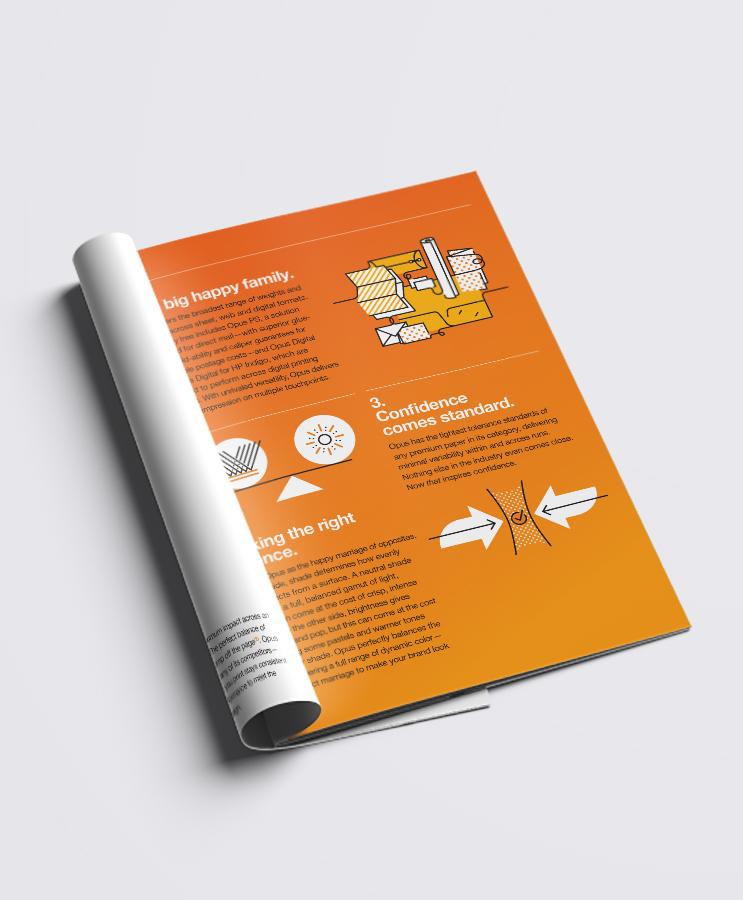 Sappi-Brochures-04.jpg