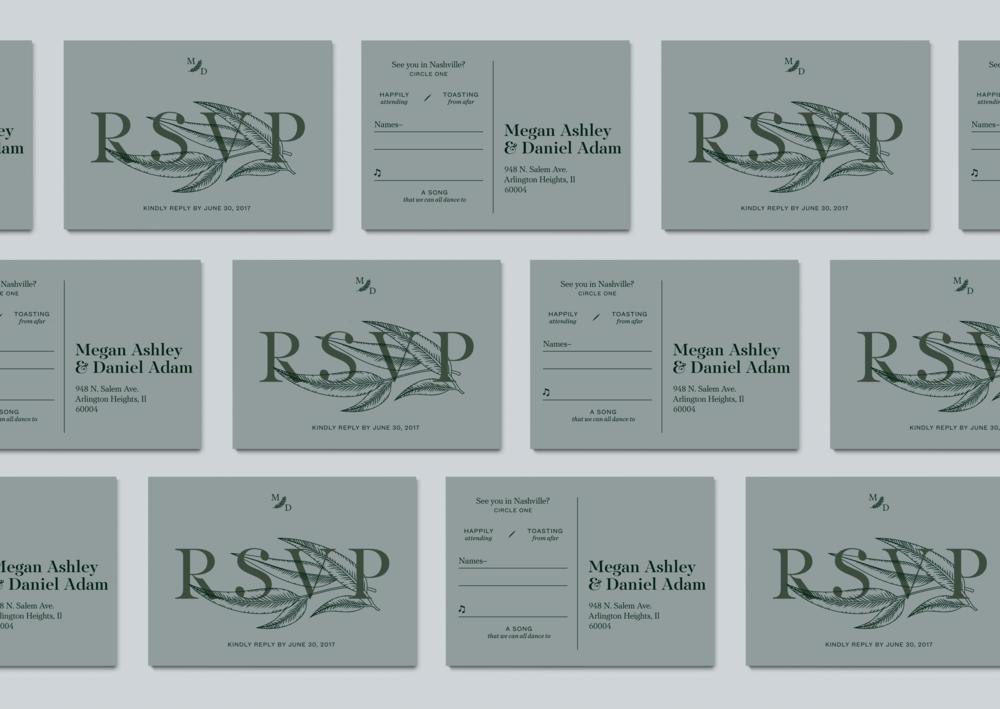 RSVP-01.png