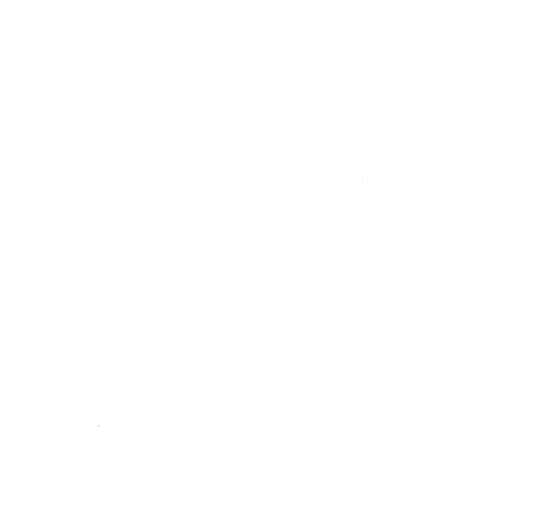 Canine Cohen Dog Training