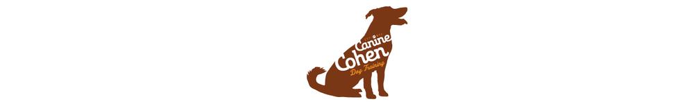 CC_Logo_1500PxW.png