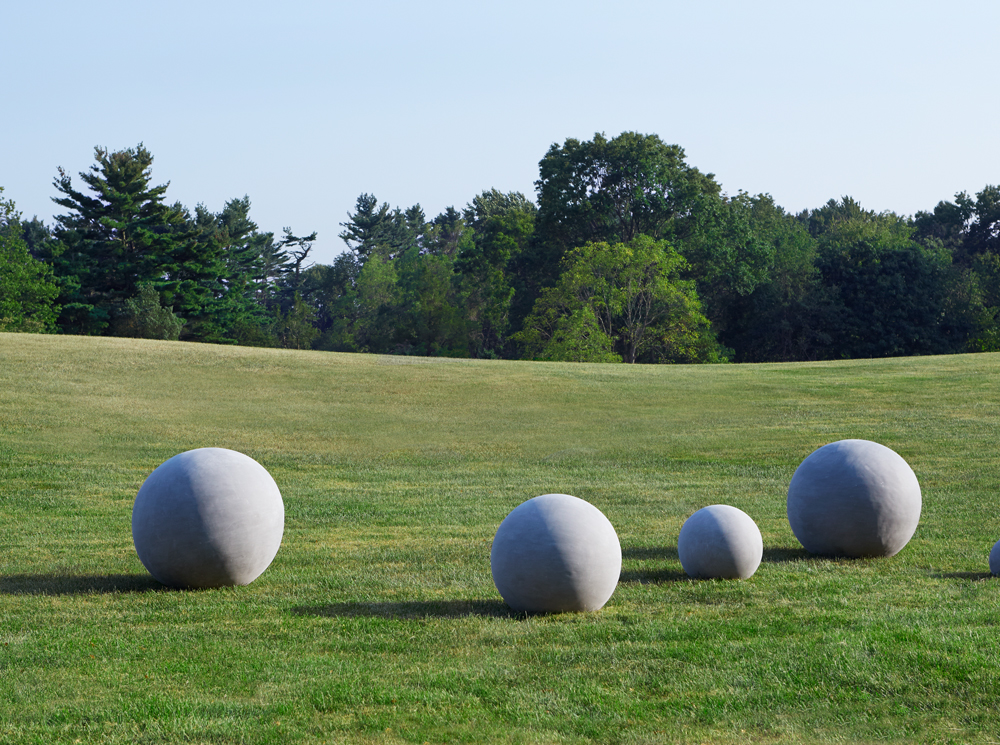 garden spheres.jpg
