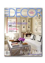elle_decor_5-14_cover.jpg
