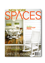 ny_spaces_cover.jpg